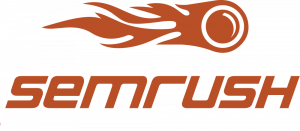 Semrush the best SEO tool ever