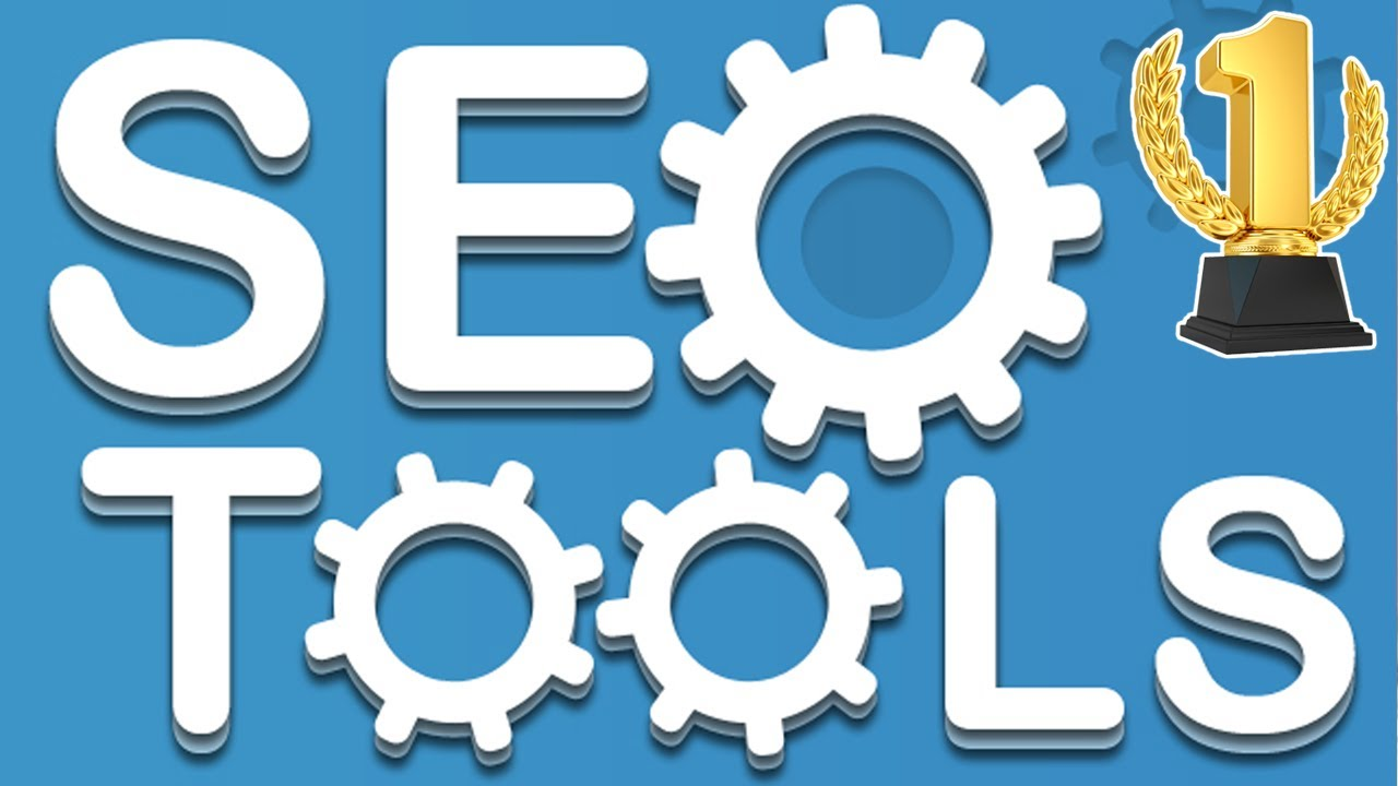 SEO tools for growing business