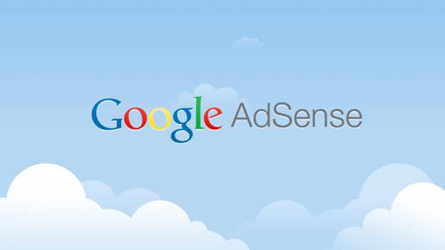 get adsense account approval